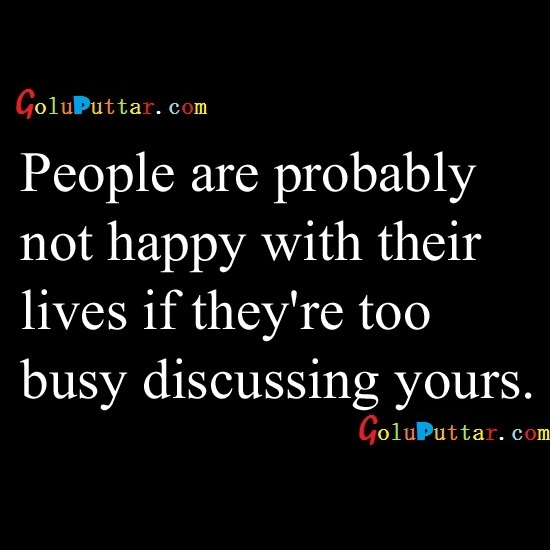 busy-people-jealousy-quote.jpg