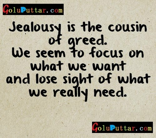 greed-of-jealousy-quote.jpg