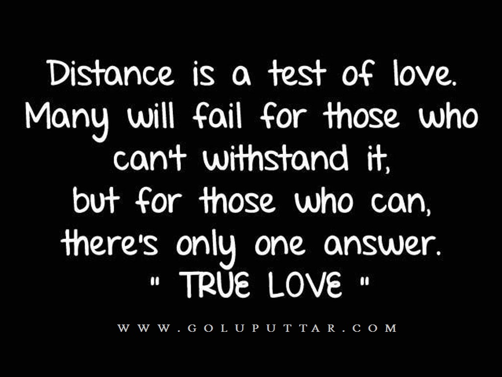love-without-distance.jpg