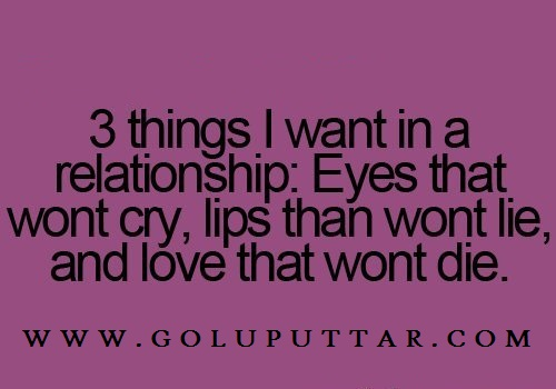 motivational-love-quotes-for-teenagers-01.jpg