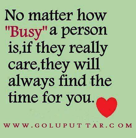 nice-love-quotes-thoughts-busy-care-time-person.jpg