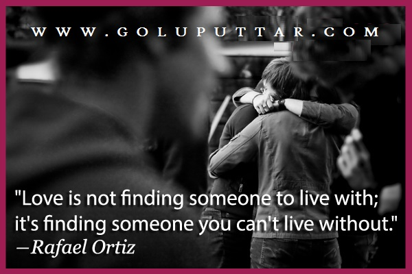 ortiz-love-find.jpg