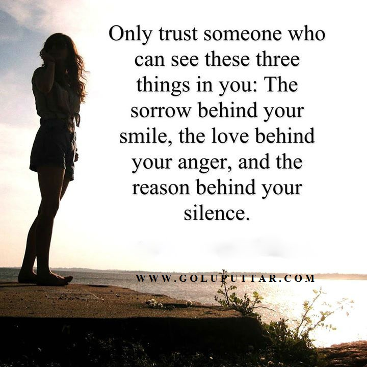 Silence Love Quotes Sayings | www.pixshark.com - Images ... Quotes About Silence And Love