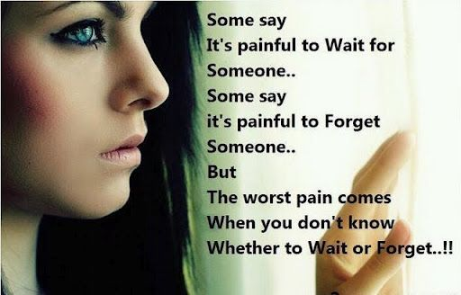 Heart touching Love quotes-069