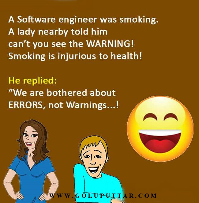 software engineers jokes-0696584434