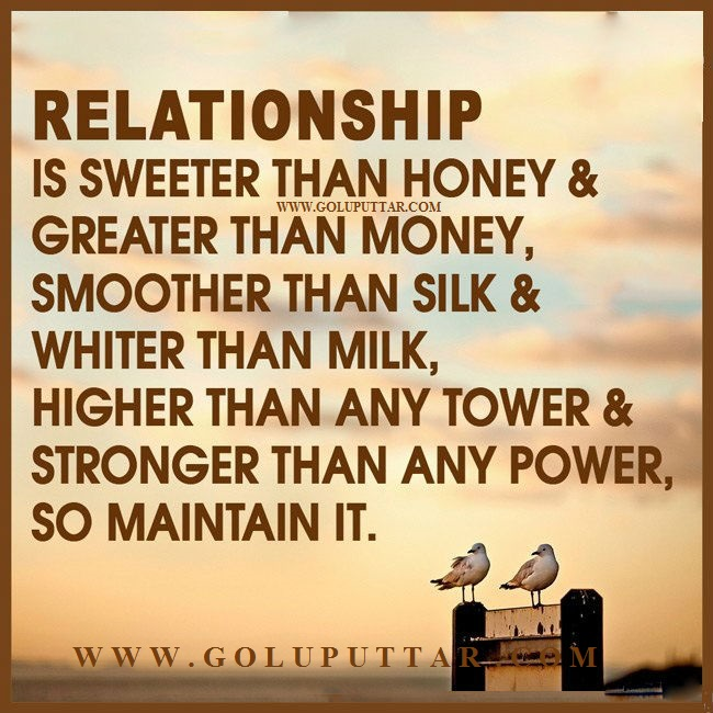 Amazing Quotes And Sayings Best Best Amazing Relationship Quotes And Sayings  Relationship Is
