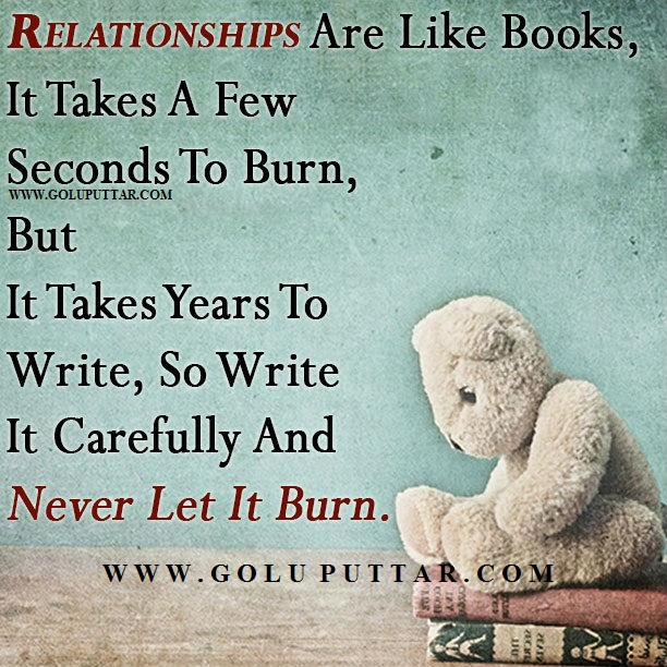 Relationships-Are-Like-Books