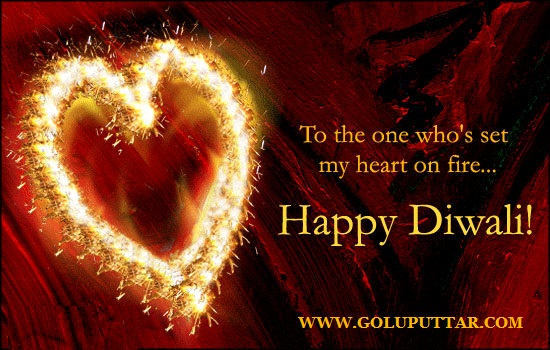 Best happy diwali wishes for your loved ones best greetings and best happy diwali greetings and cards uyvtcrxrd m4hsunfo