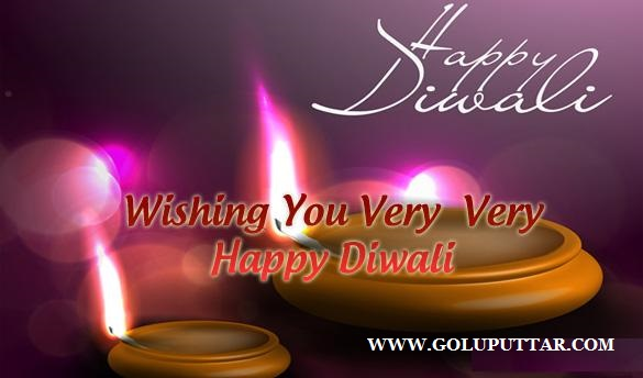 happy diwali wishes and greetings and cards - jyyucr