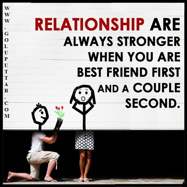 rELATIONSHIP qUOTES- 87872673554