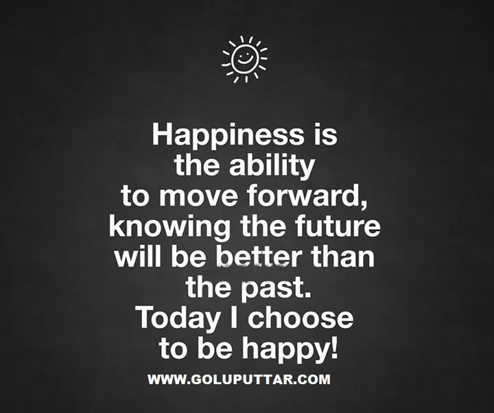 Awesome Happiness quotes words - u8676776