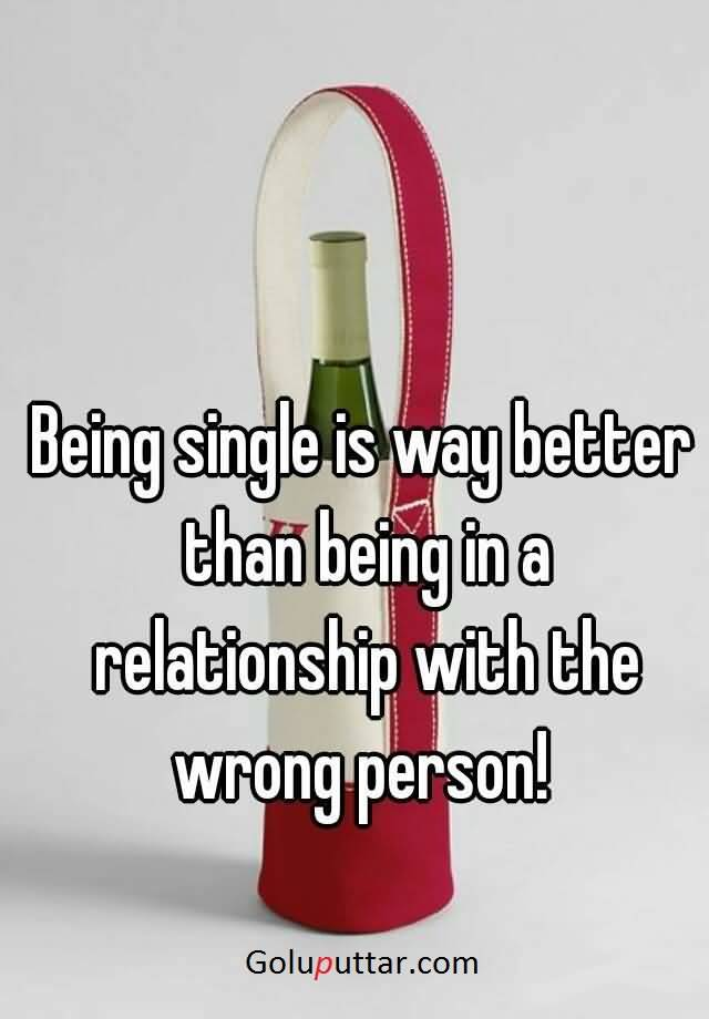 The Absolute Best Being Single Quotes - LiveAbout