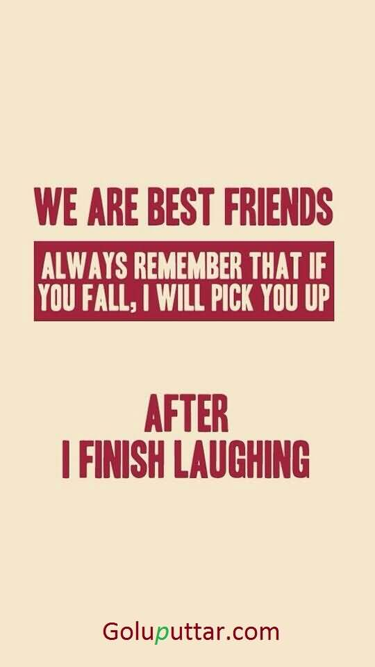 Funny Friendship Quotes Jail: Funny quotes about the mind ...