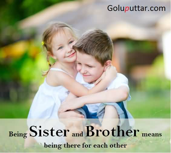 love for brother and sister Lesson 24: i love my brothers and sisters-primary 1 story explain that moses had an older sister who loved him and helped him when he was a baby.