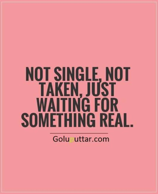 Being Single Quotes | Being Single Sayings | Quotes about ...