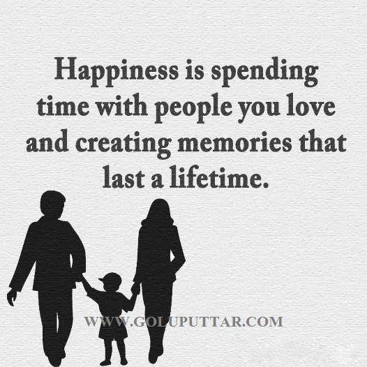 Awesome Happiness Quote And Sayings Always Try To Spread Happiness Goluputtar