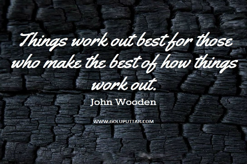 famous-quotes-about-success-and-success-quotes-155