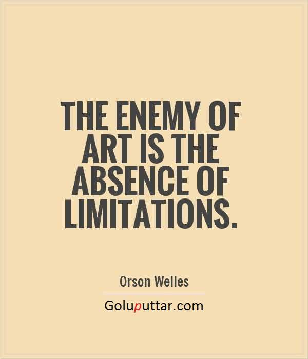 Quotes About Anger And Rage: Brilliant Enemy Quote Enemy Of Art, Photos And Ideas