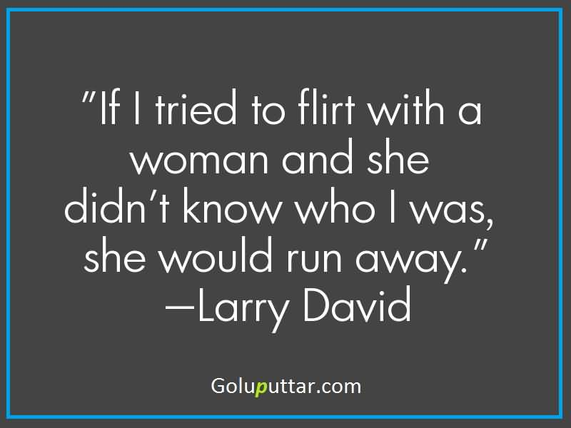 flirting quotes about beauty women quotes love life