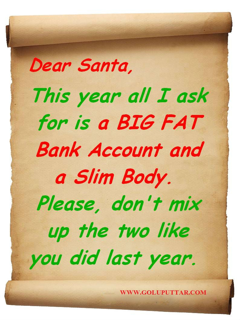 related posts best message on christmas - Nice Christmas Messages