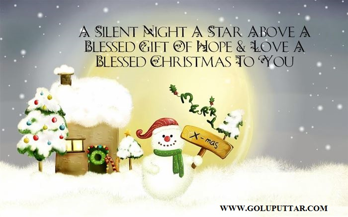 Exceptionnel Christmas Greetings   78675765
