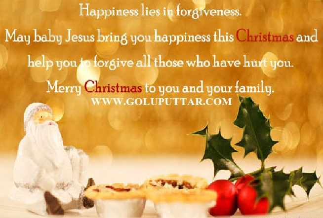Christmas wishes, Cards, Quotes - 675756