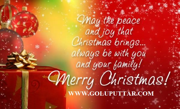 Christmas wishes, Cards, Quotes - 6757567