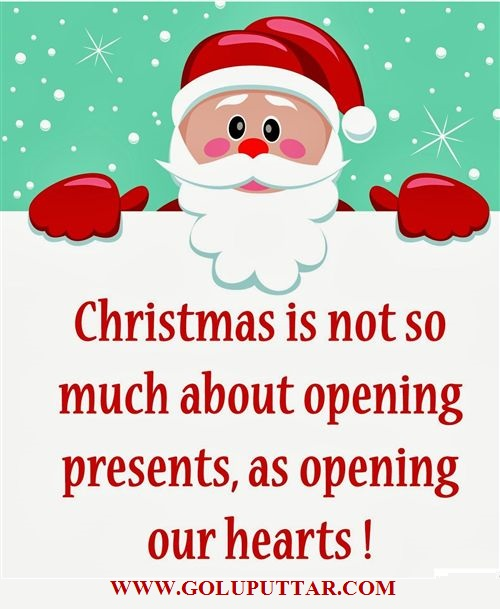 Elegant Christmas Wishes, Cards, Quotes   767575