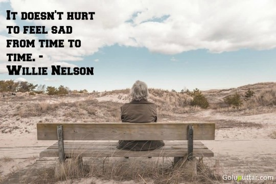 Famous Sad Quote It Hurt So Much