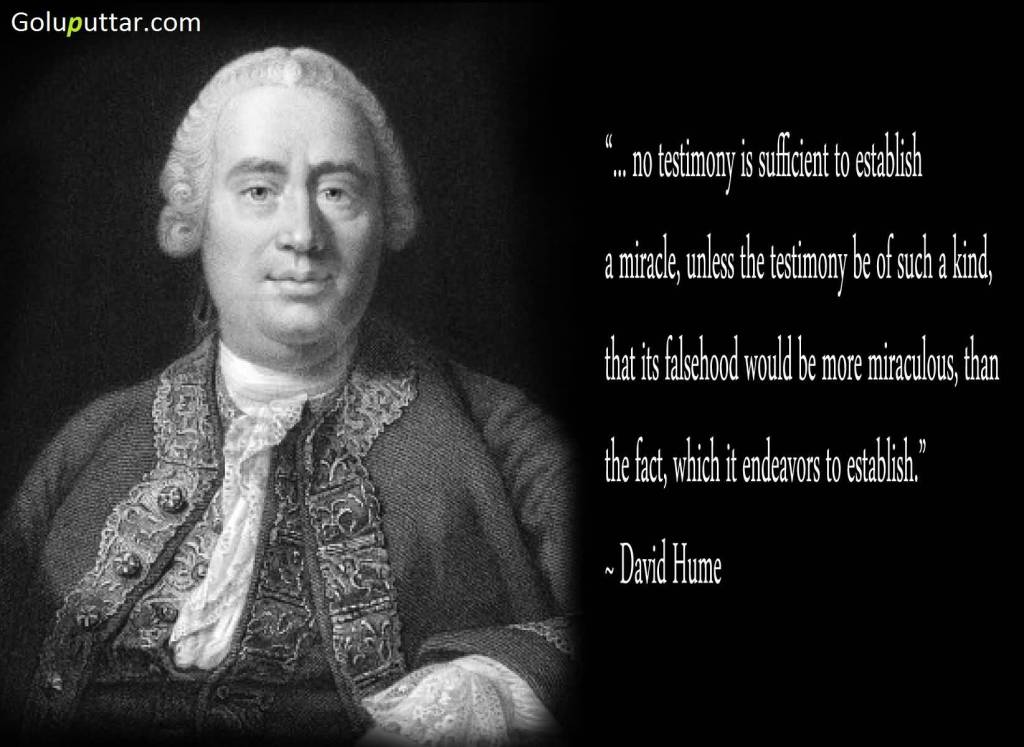david hume the sentiment as a driving force behind the action Hume, modern patriotism, and commercial society  this paper examines the moral theory of david hume in order to  for self-interest is the driving force behind.