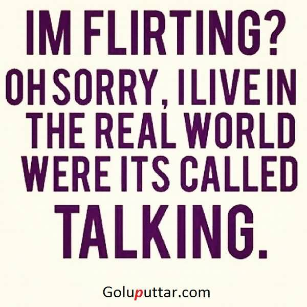 flirting quotes about beauty girls instagram photos tumblr