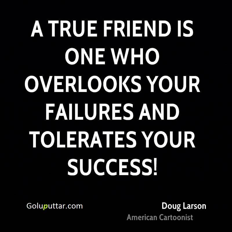 nice friendship quote good friend always with you photos and ideas