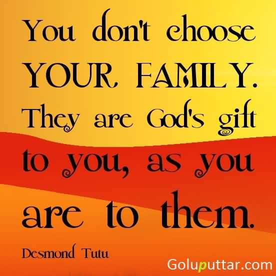 Family Quotes | Family Sayings | Quotes About Families ...