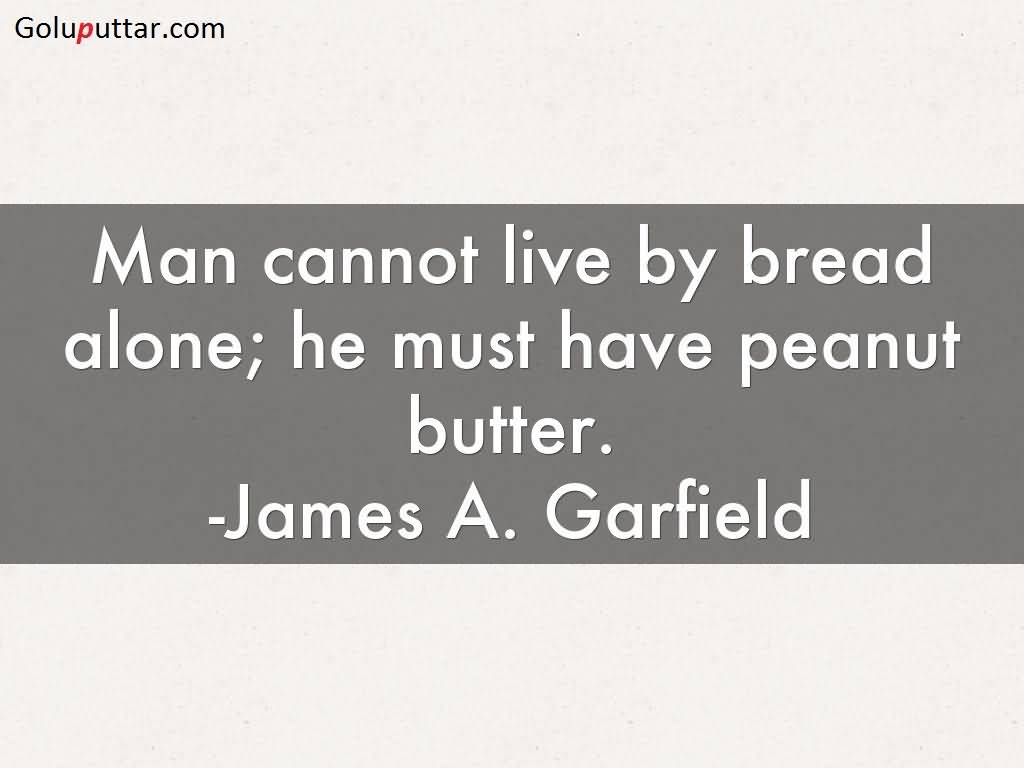 Perfect Funny Quote Man Cannot Live Alone, Photos and ...
