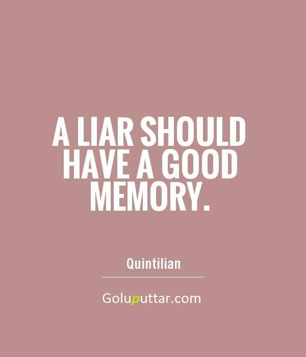 the necessity of a good memory But kids need help in learning how to learn in order to be creative and  how  memory, focus and good teaching can work together to help.