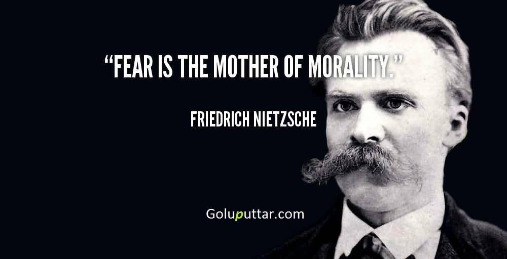 fear is the mother of morality Tweet with a location you can add location information to your tweets, such as your city or precise location, from the web and via third-party applications.