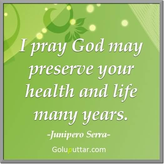 Prayer Quote Cool Prayer Quotes With Photos And Ideas  Page 10