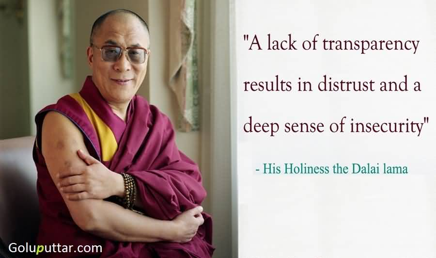 Citaten Dalai Lama : Dalai lama quotes to enrich your life i speak quotes