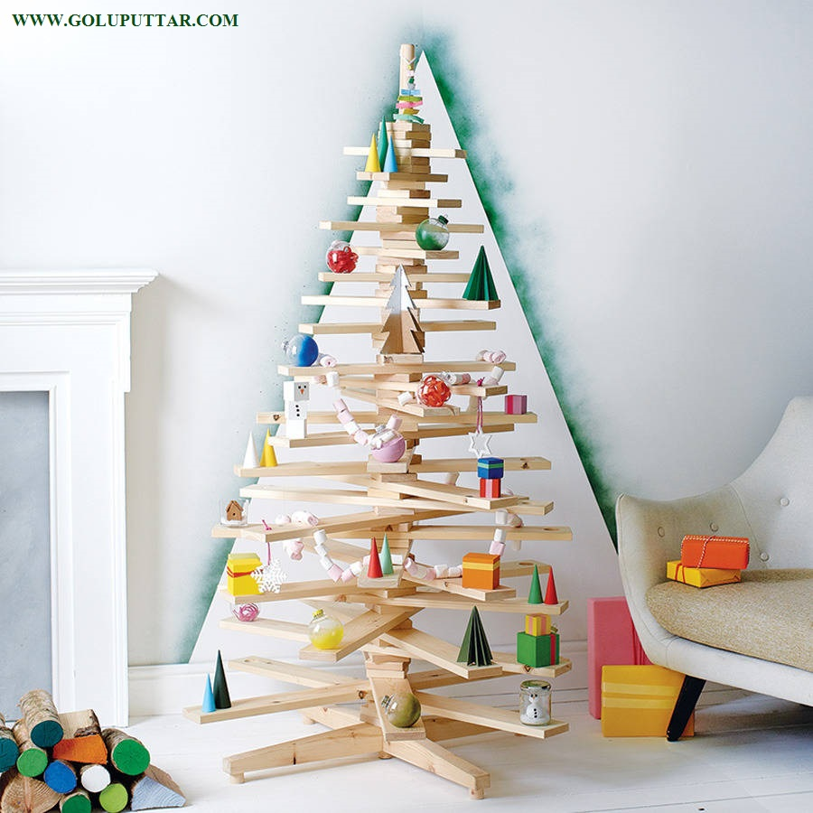 Christmas Tree Quotes and Photo Ideas : Page 3