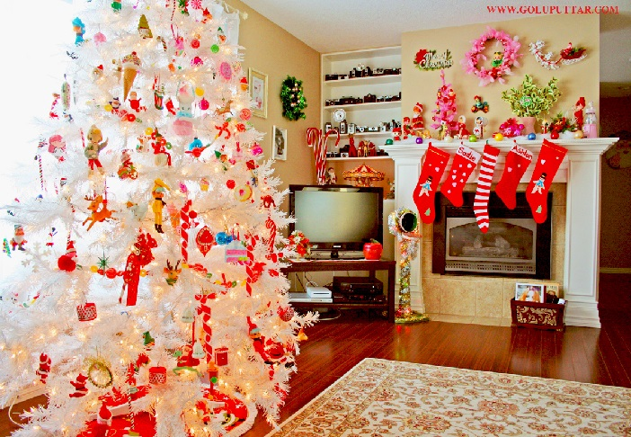 white-christmas-tree-decorating-ideas-quhbcavp