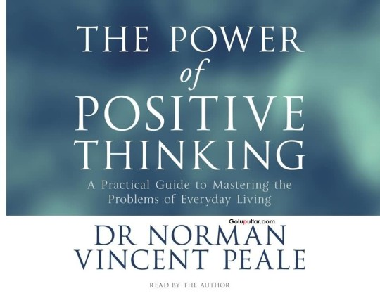 Best Thinking Quote Power Of Good Thinking