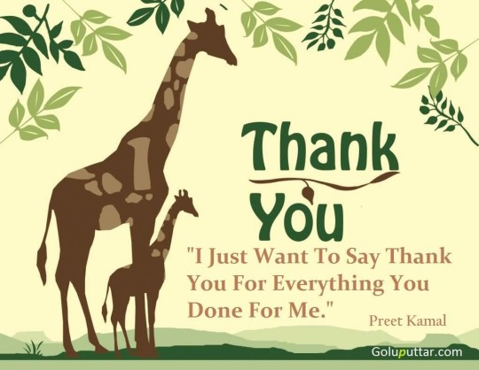 Nice Thank You Quote - Copy