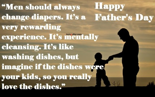 Brilliant Father Day Quote Love Your Father