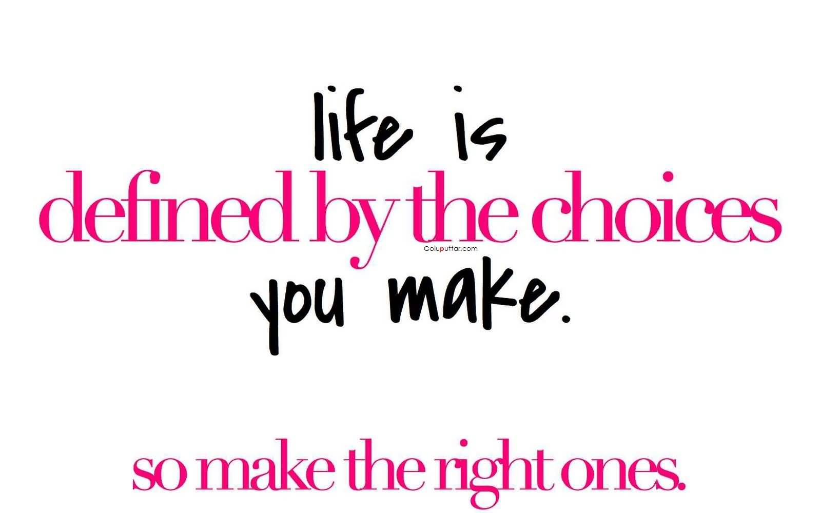 Jumping To Conclusions Quotes The Choice Quotes Stunning Nicholas Sparks Archives She Scribes