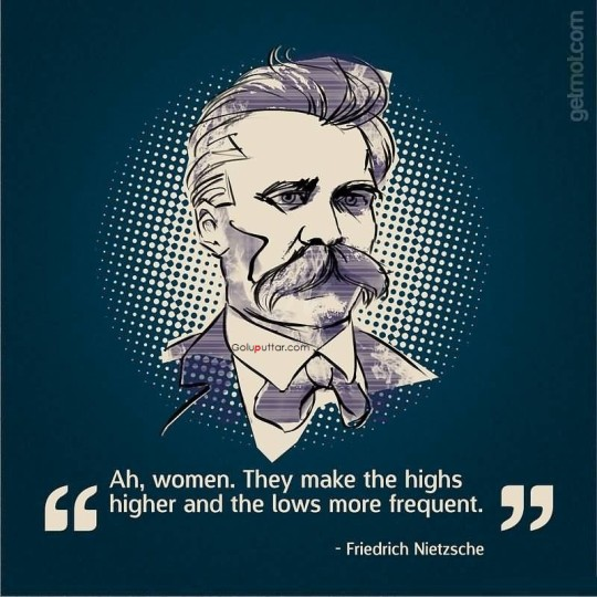 Trendy Women Quote They Make The Highs Higher