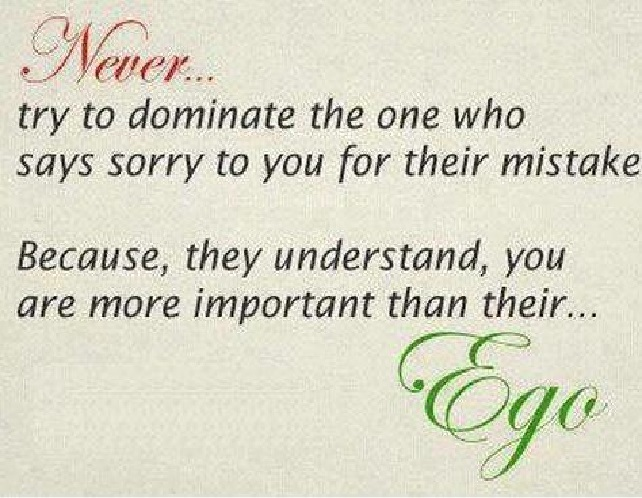 Ego and apology quotes - 002 (1)