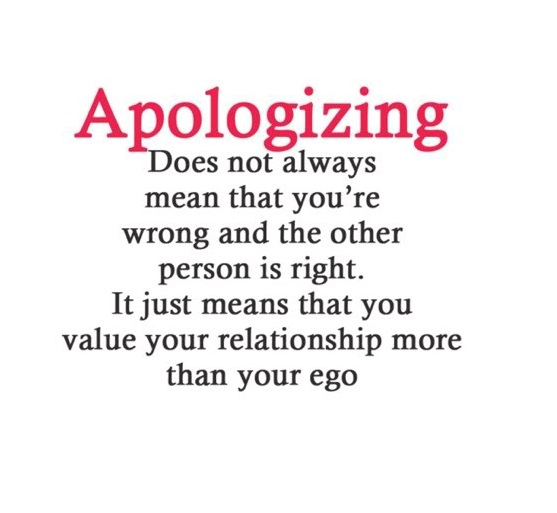 Ego and apology quotes - 002 (2)