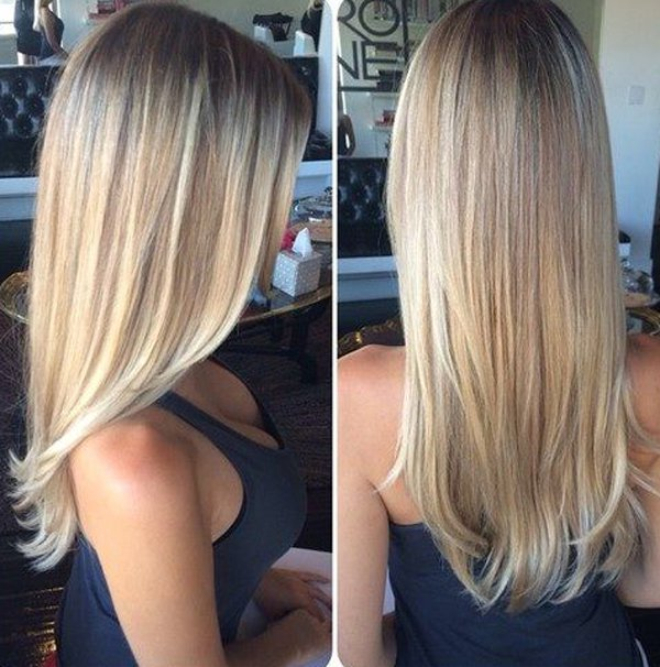 blonde hair color styles - 017