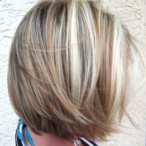Different Colors Of Blonde Color Hairs Photos And Ideas