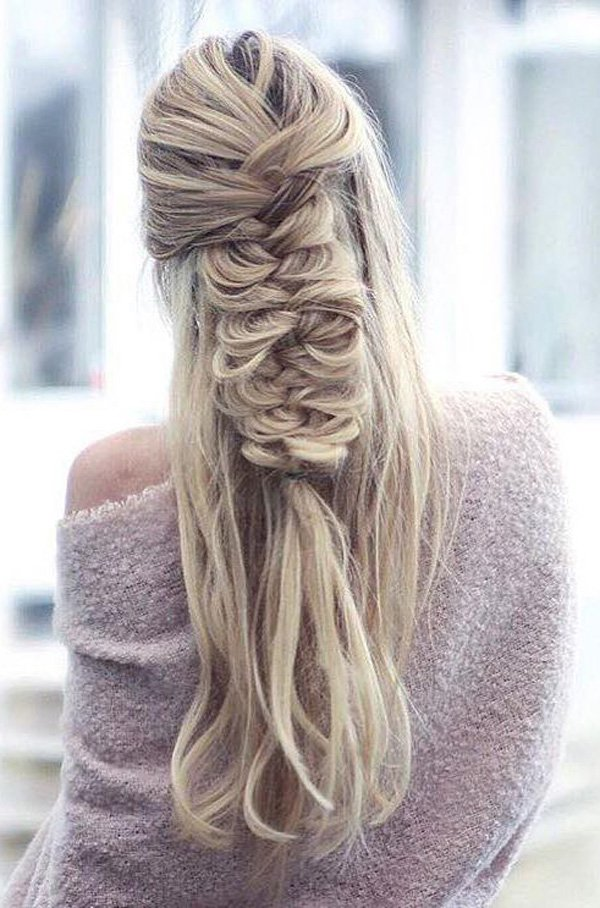 blonde hair color styles - 028